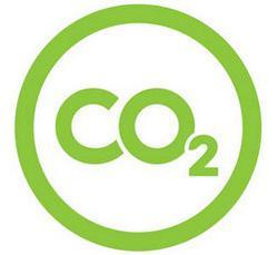 Kefirdeki sindirimi kolaylaştıran CO2