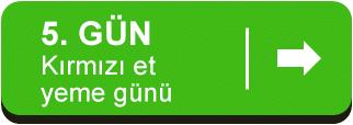 5inci-gun-et-gunu